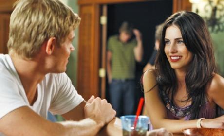 90210 Second Season Premiere Pics: Revealed!