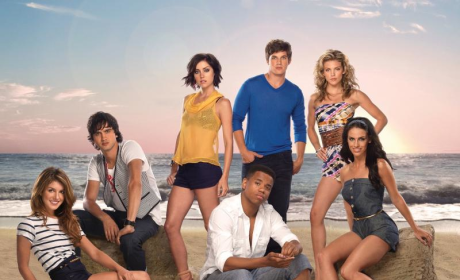 Primetime Preview: 90210, Melrose Place Premieres