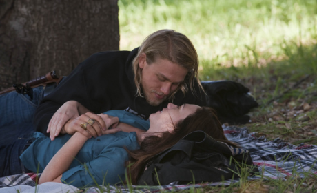 "Sons of Anarchy Recap: ""Fix"""