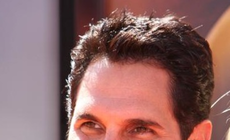 Pic of Don Diamont