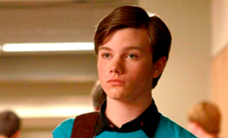 Kurt Hummel Picture