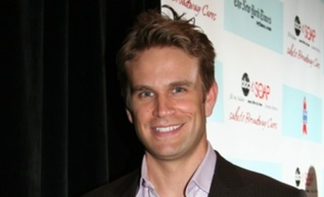 Photo of John Brotherton