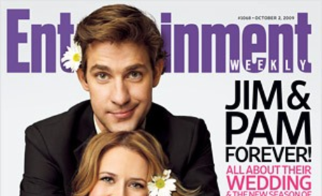 The Office Wedding Spoilers: Get All the Details!