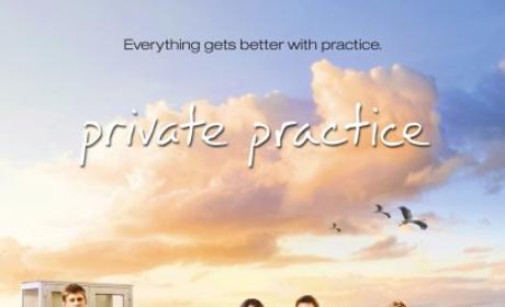 Primetime Preview: Season Premiere of Private Practice