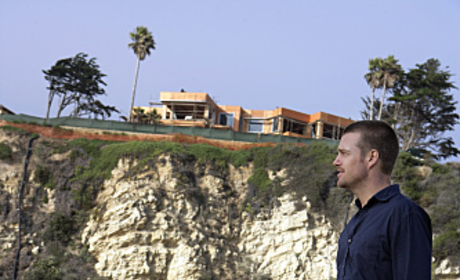 Full Season Pick Ups for NCIS: Los Angeles and The Good Wife