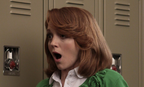 Emma Pillsbury Picture