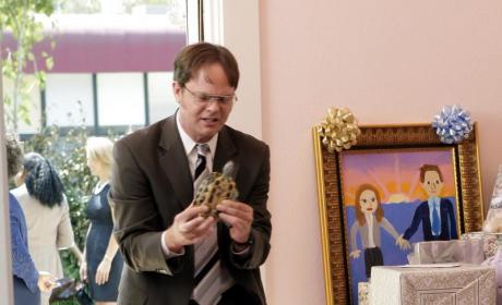 Dwight Photo