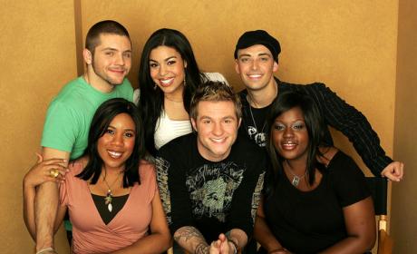 American Idol Gives Back: A Recap