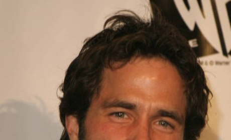 Photo of Shawn Christian