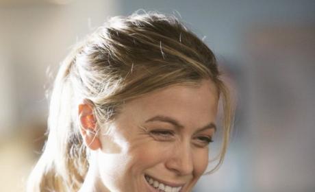 Sonya Walger Teases More of Olivia's FlashForward, Return to Lost