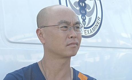 Masuka Picture
