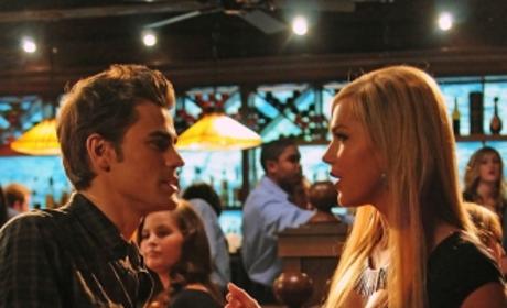 Lexi Speaks: Arielle Kebbel on Vampire Diaries Character