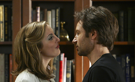 "Californication Review: ""So Here's the Thing..."""