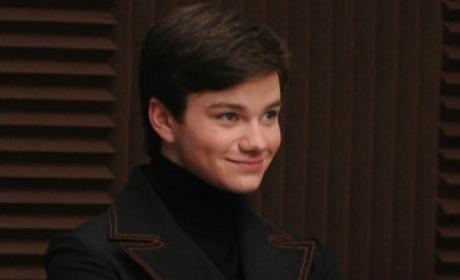 Kurt Pic