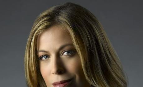 Sonya Walger Promotional Photo