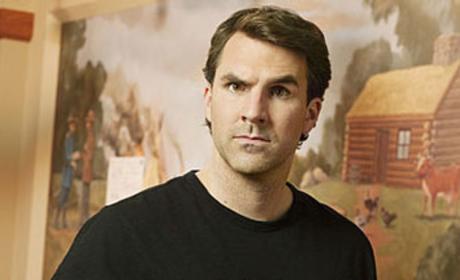 Mark Brendanawicz Pic