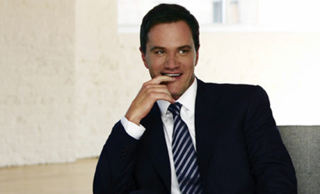 "White Collar Review: ""Free Fall"""