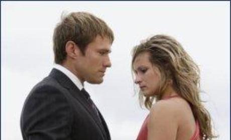 ESPN's Sports Gal Recaps The Bachelor Season Finale
