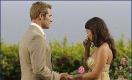 DeAnna Pappas, The Bachelorette to Debut May 19