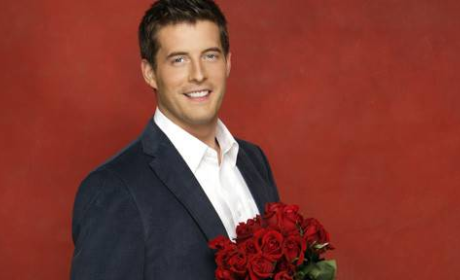 Women Tell All On The Bachelor
