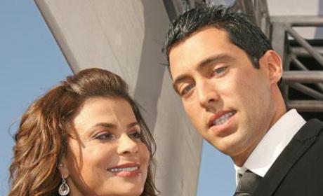 JT Torregiani Won't Be The Next Bachelor