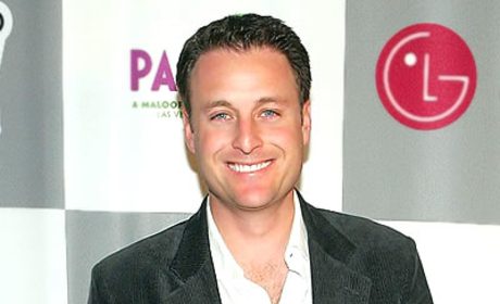 Chris Harrison Speaks on DeAnna Pappas Breakup