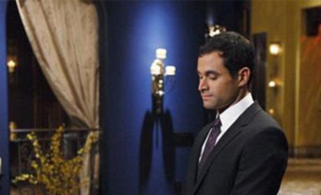 The Bachelor Recap: Season 13 Premiere