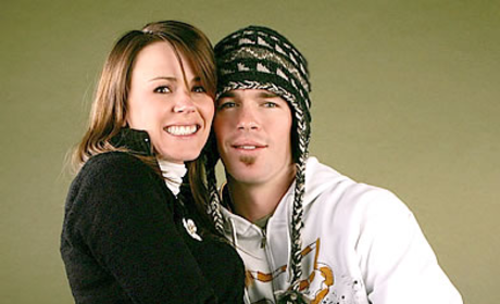 Trista Sutter, Husband Ryan Welcome Baby No. 2!