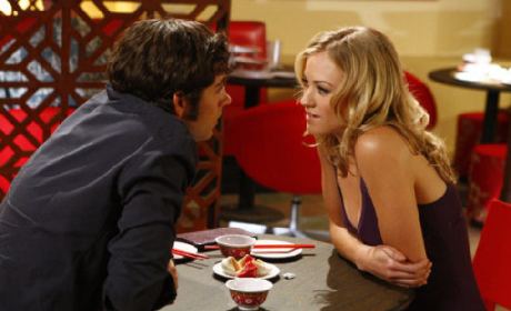 "Chuck to Air ""Mini-Arc"" of Episodes in Spring 2010"