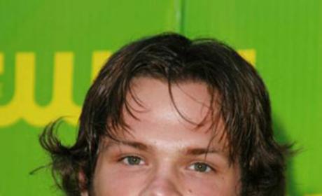 Jared Padalecki Picture