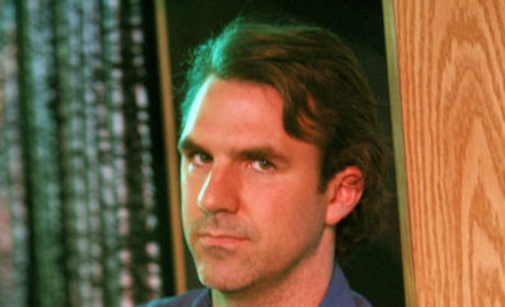 Mark Brendanawicz  Picture