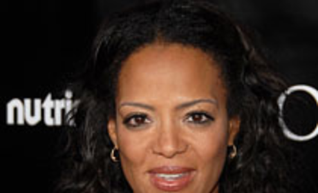 More News on Lauren Velez Role