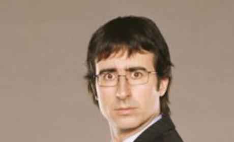 John Oliver Picture