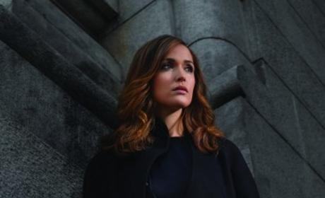 Damages Season Three Preview: Trailer, Promo Pics