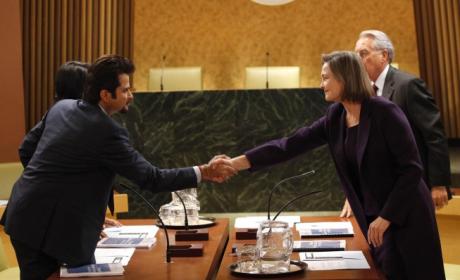 24 Review: Season Eight Premiere