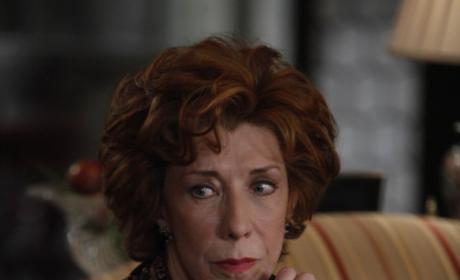 """Damages Review: """"Season 3 Premiere"""""""