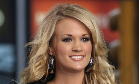 Carrie Underwood to Guest Star on How I Met Your Mother