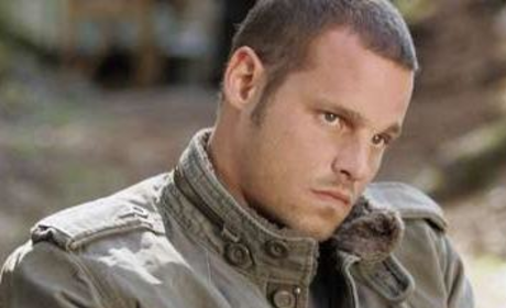 Moody Karev