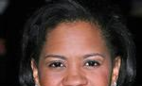 Chandra Wilson: Actress of the Week