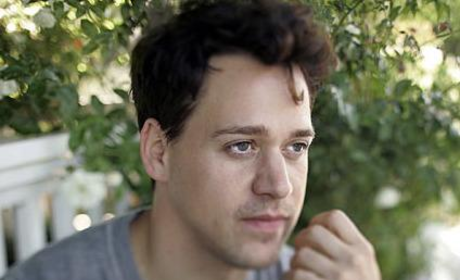 T.R. Knight: What's Said and Done