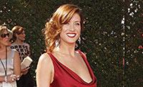A Grey's Anatomy Emmy Fashion Breakdown