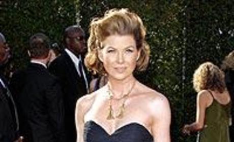 Ellen Pompeo: Emmy Awards
