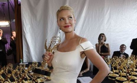 A Grey Area: In Defense of Katherine Heigl