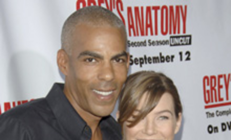 Grey's Anatomy Stars' Real-Life Loves