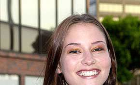 Young Chyler