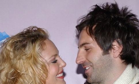 Katherine Heigl (and Josh Kelley) are Sexy