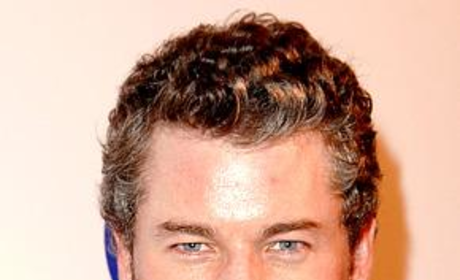 Eric Dane Not OK! With Cancer Story