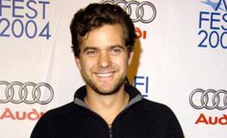 Josh Jackson Guest Star Stint Nixed For Good
