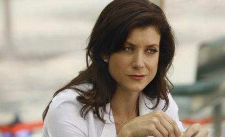 Would You Want Addison Back Full-Time?