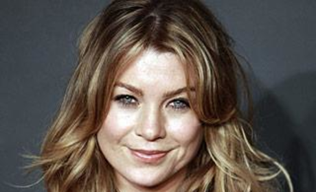 Ellen Pompeo Reflects on Meredith, Grey's Anatomy